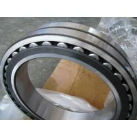 Quality Spherical Roller Bearings With Big Inner Diameter 249 / 1320CAF / W33 Large Size Bearing In Large Stock for sale