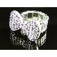 Quality 2012 Newest Design Fashion Ring for sale