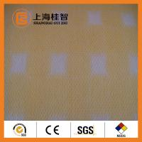 Quality Spunlace Non Woven Fabric Roll Industrial Cleaning Wipes 20cm Width for sale