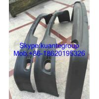 Quality Toyota Camry 2010- Car Body Spoiler Body skirt Full Sets Spare Parts for sale