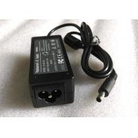 China laptop charger ac adapter for dell  19.5V2.31A 45W  4.5*3.0mm laptop power supply on sale
