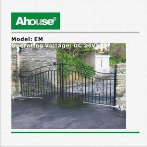 Quality Door openers,Gate for home,Gate and door,Door and gat,Gate with door, for sale