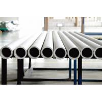Quality ASME High Pressure Service Alloy Steel Boiler Tubes For Boiler Heating System for sale