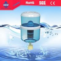 China 12L Drinking Mineral Water Dispenser Pot on sale