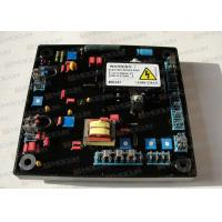 Quality Hard / Soft GUM  Automatic Voltage Regulator AVR Generator Brushless Type MX341 for sale