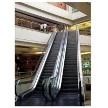 Buy cheap Escalator VVVF Energy Saving from wholesalers