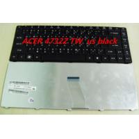 Quality Laptop Keyboard for Acer Emachines D525 D725 Ms2268 4732z 3935 D726 Us Version for sale