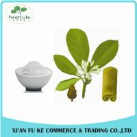 Quality China Manufacturer Natural Magnolia Bark Extract Magnolol 95% for sale