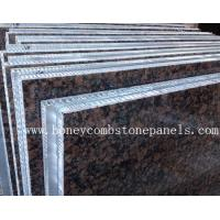 Quality Stone Honeycomb Panels,Curtain Walls for sale