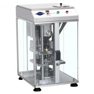 Quality pill diameter 4~25 mm Single Punch Tablet Press Machine for sale