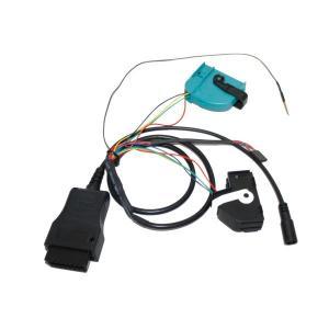 Quality CAS Plug for  multi tool ( add making key for EWS ), Automotive Locksmith Tools for sale