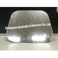 Quality Factory wholesale good quality PC / Plastic double mirror sheet for sale
