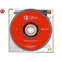 buy microsoft office 2016 professional plus