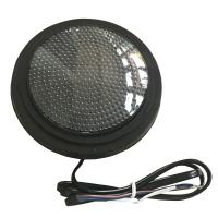 Quality Mini 100m yellow signal light kits for warning trailer On Sale for sale