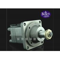Quality BMS EPMS  Danfoss Oms 160  HydraulicOilmotor Heavy Duty  Rock Drills supplement for sale