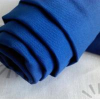 China Polyester Cotton Twill Fabric for Workwear and Uniform on sale