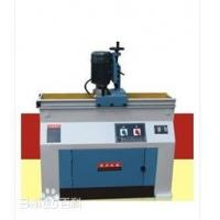 China Knife Blade Sharpening Machine,Industrial Blade Sharpener China Factory on sale