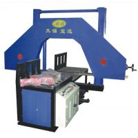 Quality plastic pipe welding machine Radian Saw for sale