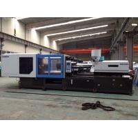 Quality Servo Motor Type PVC Injection Moulding Machine Energy Saving MZ560MD for sale