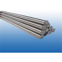 Quality Heat Resistant Uns S31803 Material Bar , Duplex Round Bar For Automobile Industry for sale