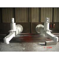 Quality Long Stoke Electric Hydraulic Electro Hydraulic Motor Stainless Steel 16m for sale