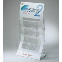 Quality acrylic display,menu holder,pop display,picture stand,plastic display for sale