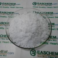 Quality 99% Min High Purity Bismuth Nitrate Pentahydrate White Crystal 270.9842 Weight for sale
