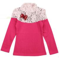 Quality Children Cardigan New Arrival for sale