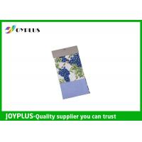 Quality JOYPLUS Kitcken Table Cleaning Cloth , Non Woven Wipes Soft Touch HN0610-2 for sale