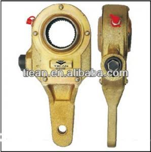 Quality manual slack adjuster KN44041 auto parts truck parts brake parts for sale