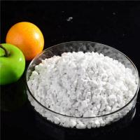 Quality high purity Potassium Sulfate K2SO4 50%Min CAS No. 7778-80-5 white granular price in ton for sale