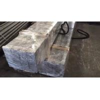 China Railway Structural Parts 6082 Aluminum Bar , Hexagonal Aluminium Bar on sale