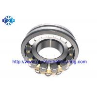Quality 21311 21311CA / W33 Self Aligning Roller Bearing Brass Cage 51200 Steel for sale