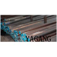 Quality D3 Alloy steel for sale