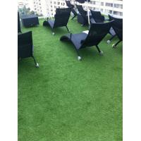 Quality Artificial lawn for decoration for sale