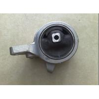 Quality auto engine mount/engine mounting-Nissan Sunny 1994-/B14 RIGHT  MOUNT OEM:11210-0M600 for sale