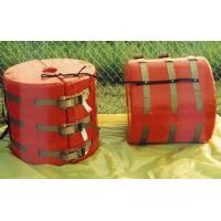 Quality Hose Floats with Easy Installation and Low Maintenance Costs for sale