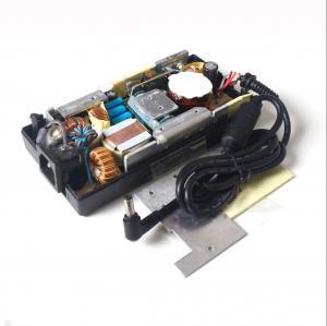 Quality Desktop 12 Volt 7 Amp Power Supply 85Watt power adapter For Monitoring Equipmen/medical facility for sale