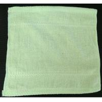 China 100 Cotton Hand Towel The First Quality Competitive Price on sale