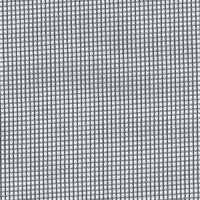 Quality 100%Polyester pattern printed Tricot brushed knitted fabric for bag material for sale