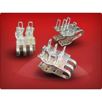 Quality conveyor belt buckles for sale