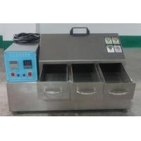 Steam Environmental Test Chamber / accelerated aging test chamber with Microcomputer controller