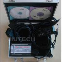 Quality IMAX 3 Auto Scanner Diagnostic  Reprogramming for all ford,mazda vehicles for sale