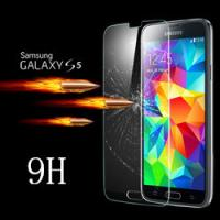 China Waterproof 2.5D Tempered Glass premium screen protector Screen Guard on sale
