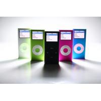 Quality 2rd 4th Generation MP4 Player -03 for sale