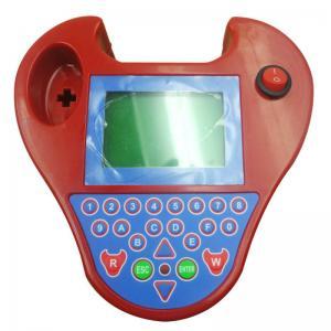 Quality Auto Prog Smart Zed Bull key programmer mini zedbull key pro for sale