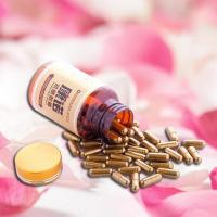 Quality Kangnuo Anticancer Capsule for sale