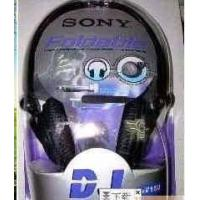 Quality Sony V150 Stereo Earphones Headphones for Sony MP4 PSP for sale