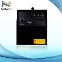 Quality Summer Swimming Pool Ozone Generator clean 7g high ozone for sale