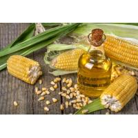 Quality PREMIUM Best Price and 100% Pure REFINED CORN OIL food for sale